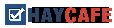 Haycafe.VN – Blog kiến thức sống tốt và ngôn từ